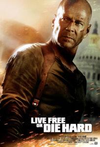 Live-Free-or-Die-Hard-2007