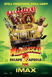 madagascar-2-escape-2-africa-2008