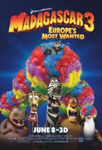 madagascar-europes-most-wanted-2012