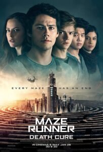 maze-runner-the-death-cure-2018