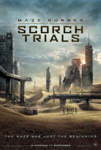 maze-runner-the-scorch-trials-2015