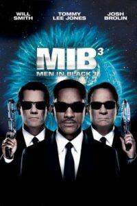men-in-black-3-2012