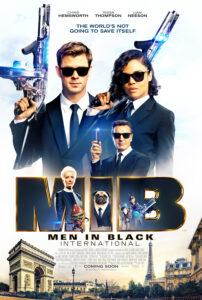 men-in-black-international-2019