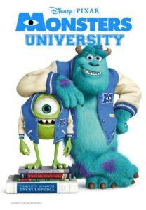 monsters-university-2013