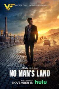 دانلود سریال منطقه بی طرف No Man's Land