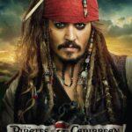 دانلود کالکشن دزدان دریایی کارائیب Pirates of The Caribbean دوبله فارسی