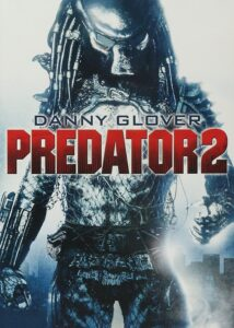 predator-2-1990