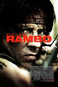 rambo-2008