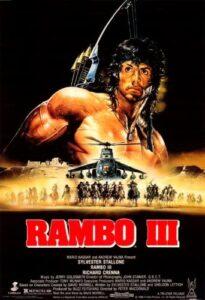 rambo-3-1988