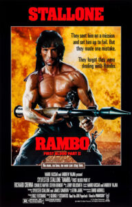 rambo-first-blood-part-2-1985