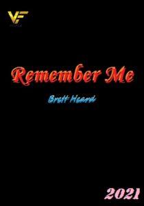دانلود فیلم منو به یاد بیار 2 Remember Me 2 2021