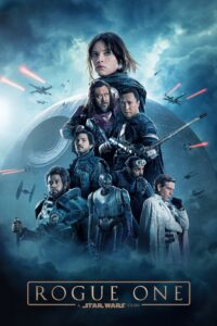 rogue-one-a-star-wars-story-2016