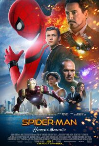 spider-man-homecoming-2017