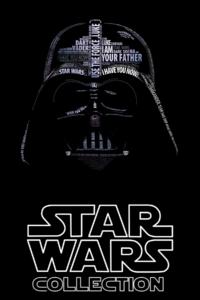 دانلود کالکشن جنگ ستارگان Star Wars دوبله فارسی