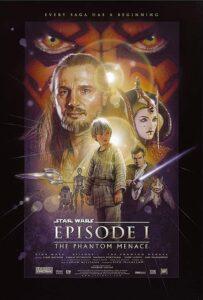 star-wars-episode-1-the-phantom-menace-1999