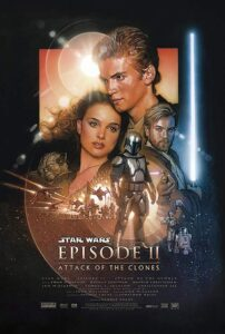 star-wars-episode-2-attack-of-the-clones-2002