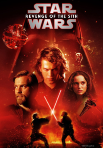 star-wars-episode-3-revenge-of-the-sith-2005