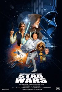 star-wars-episode-4-a-new-hope-1977