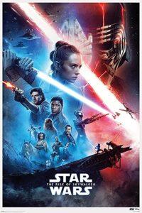 star-wars-episode-9-the-rise-of-skywalker-2019