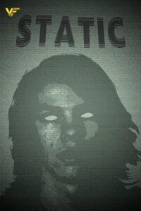 دانلود فیلم ایستاده Static 2021