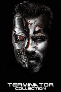 دانلود کالکشن نابودگر Terminator دوبله فارسی