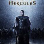 دانلود فیلم افسانه هرکول The Legend of Hercules 2014