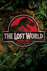 the-lost-world-jurassic-park-1997