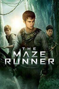 the-maze-runner-2014