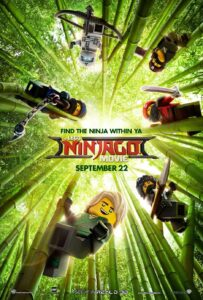 the-ninjago-lego-movie-2017