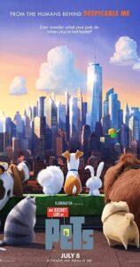 the-secret-life-of-pets-2016