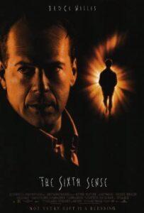 دانلود فیلم حس ششم The Sixth Sense 1999 دوبله فارسی