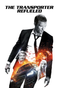 the-transporter-refueled-2015