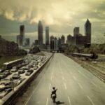 دانلود سریال مردگان متحرک The Walking Dead دوبله فارسی