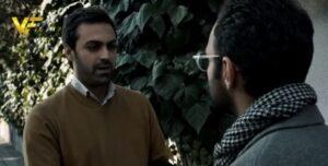 دانلود فیلم ایرانی زیر نور کم