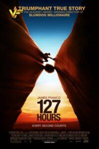 دانلود فیلم 127 ساعت Hours 127 2010 دوبله فارسی