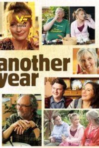 دانلود فیلم سالی دیگر Another Year 2010