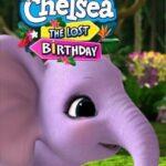 دانلود انیمیشن باربی و چلسی تولد گمشده Barbie & Chelsea the Lost Birthday 2021