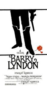 دانلود فیلم بری لیندون Barry Lyndon 1975
