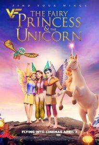 دانلود انیمیشن بایالا: یک ماجرای جادویی Bayala: A Magical Adventure 2019