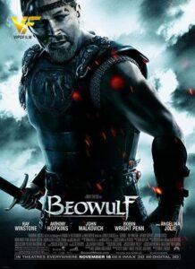 دانلود انیمیشن بیوولف Beowulf 2007