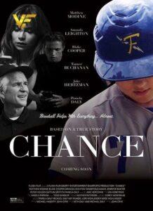 دانلود فیلم شانس Chance 2020