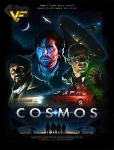 دانلود فیلم کیهان Cosmos 2019