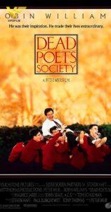 دانلود فیلم انجمن شاعران مرده Dead Poets Society 1989 دوبله فارسی
