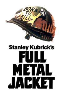 دانلود فیلم غلاف تمام فلزی 1987