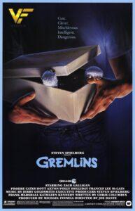 دانلود فیلم گرملین ها Gremlins 1984