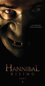 دانلود فیلم ظهور هانیبال 2007