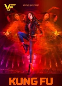 دانلود سریال کونگ فو Kung Fu 2021