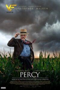 دانلود فیلم پرسی Percy 2021