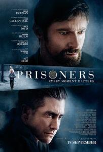 دانلود فیلم زندانیان Prisoners 2013