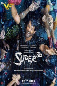 دانلود فیلم هندی سوپر 30 Super 30 2019 دوبله فارسی